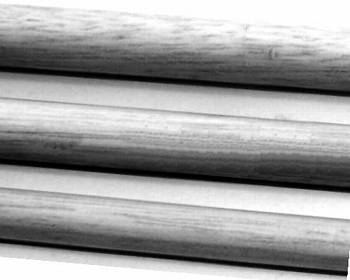 Product Listing Rods-Tips-Jags
